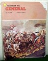 Avalon Hill General Magazine May-June 1980