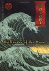 Brilliance of the Moon, Episode 1: Battle for Maruyama (Tales of the Otori, #3 Ep. 1)