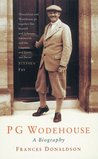 P. G. Wodehouse: A Biography