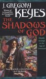 The Shadows of God (Age of Unreason, #4)