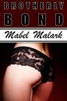 Brotherly Bond (a triple-team rough erotic short)