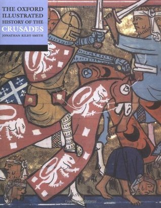 Help me write my essay about the crusades?