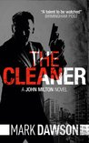 The Cleaner (John Milton #1)