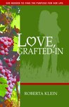 Love Grafted-In