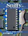 Sniffy the Virtual Rat Lite, Version 2.0 (with CD-ROM)