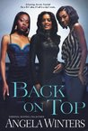 Back on Top (D.C. Series)