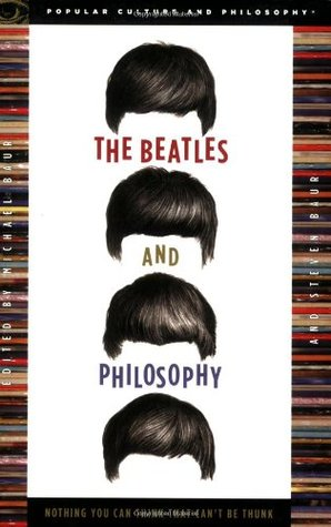 Just in case there s any confusion  the band s name is The Beatles