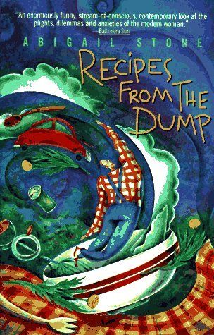 Recipes from the Dump