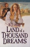 Land of a Thousand Dreams (Emerald Ballad #3)