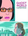Ghost World: The Screenplay
