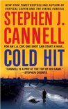 Cold Hit (Shane Scully, #5)