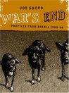 War's End: Profiles from Bosnia, 1995-1996