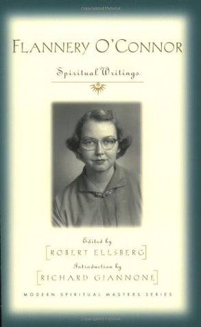 Flannery O'Connor by Flannery O'Connor