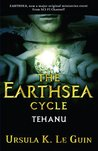 Tehanu (Earthsea Cycle, #4)