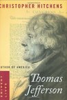 Thomas Jefferson by Christopher Hitchens