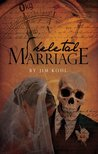 Skeletal Marriage: My Anorexia