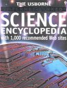 The Usborne Internet-linked Science Encyclopedia