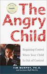 The Angry Child: ...