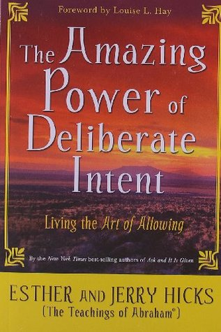 the amazing power of deliberate intent pdf