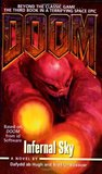 Infernal Sky (Doom #3)