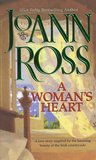 A Woman's Heart (Castleough, #1)