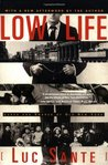 Low Life: Lures a...