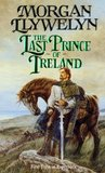 The Last Prince of Ireland