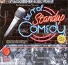 Best of Standup Comedy: Stand-Up's Best Comedy on 10 Cassettes (The Literate Listener Audio Humor Collection)