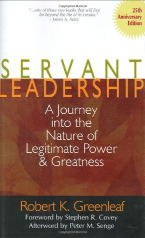 servant leadership other religions and philosophy theories The servant leadership theory is a popular leadership philosophy that thrives on its ability to foster organizational growth and effect seamless.