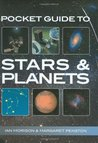 Pocket Guide To Stars & Planets