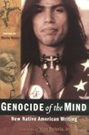 Genocide of the Mind: New Native American Writing