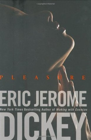 pleasure by eric jerome