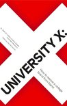University X: How to Rescue a College Brand From Bland.