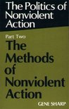 The Methods of Nonviolent Action