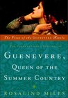Guenevere, Queen of the Summer Country (Guenevere, #1)