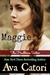 Maggie (The Hawthorne Sisters, #3)