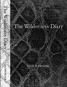 The Wilderness Diary (first edition - retired)