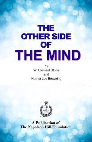 The Other Side of The Mind
