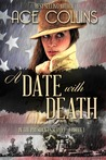 A Date with Death (In the President's Service #1)