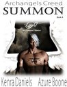 Summon Lyght (Archangels Creed #4)
