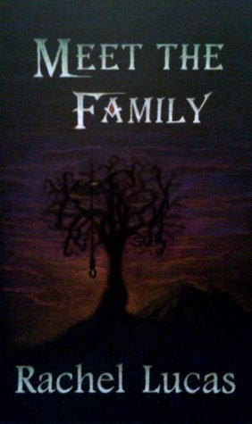 Meet The Family (The Chronicles of Elizabeth Marshall)