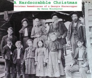 A Hardscrabble Christmas