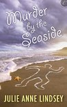 Murder by the Sea...
