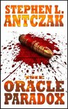 The Oracle Paradox