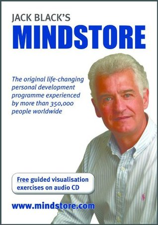 Mindstore: The Classic Personal Development Programme