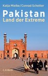Pakistan: Land der Extreme (Beck'sche Reihe) (German Edition)