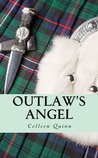 Outlaw's Angel