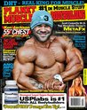 Planet Muscle Issue 103