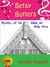 Mystery of the Gable on Holly Drive (Betsy Butters Books, #4)