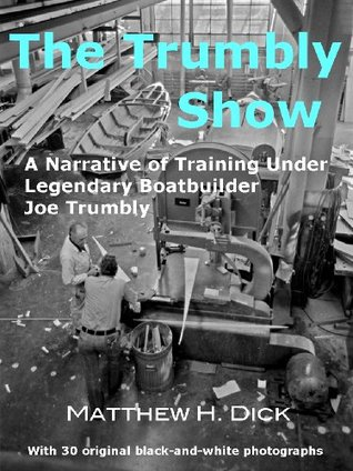 The Trumbly Show